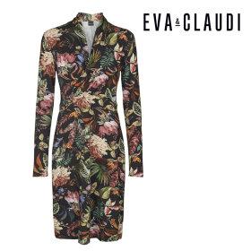 Eva & Claudi
