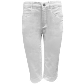 C.RO - C.RO Capri bukser (Fl. farver)