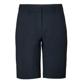 Five Units - Five Units Shorts