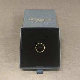 Pernille Corydon - Pernille Corydon Ring (Fl. varianter)