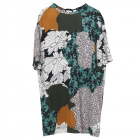 By Malene Birger - By Malene Birger Kjole