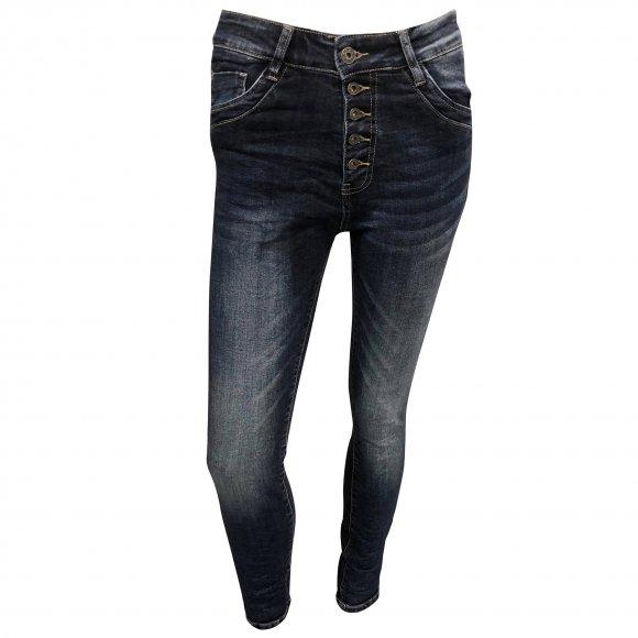 PIRO - PIRO Bukser