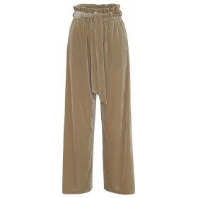 COSTA 8 MANI - COSTA 8 MANI Bukser