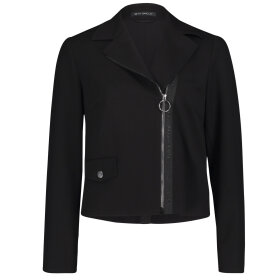 Betty Barclay - Betty Barclay Blazer