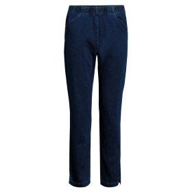 Signature - Signature jeans