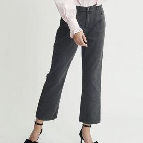 Custommade - Custommade Bukser 100% Bomuld