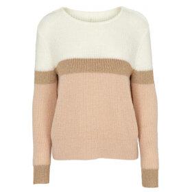 Prepair - Prepair Pullover