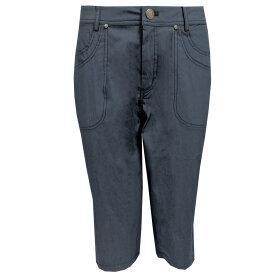 C.RO - C.RO Shorts (Fl. farver)