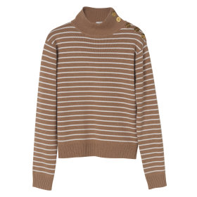 By Malene Birger - By Malene Birger Pullover