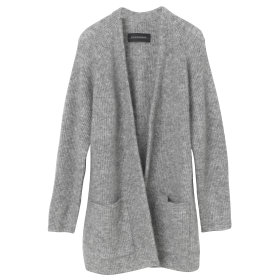 By Malene Birger - By Malene Birger Cardigan