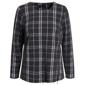 BTX Classic - BTX Classic Sweatshirt