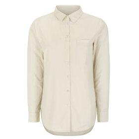 Soft Rebels - Skjorte 100% ØKO Bomuld