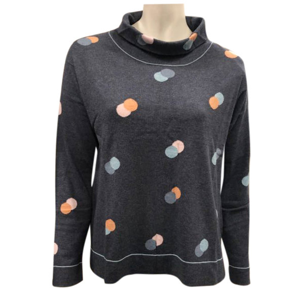 Mansted - Mansted Pullover