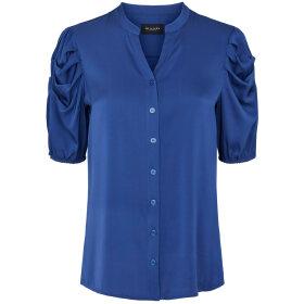 SAND - SAND Skjorte (Fl. farver)