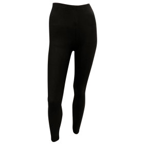 TRISAR - TRISAR Leggings