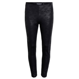 Signature - Signature Leggings