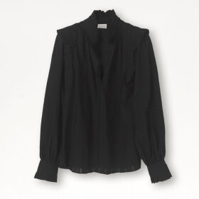 By Malene Birger - By Malene Birger Bluse