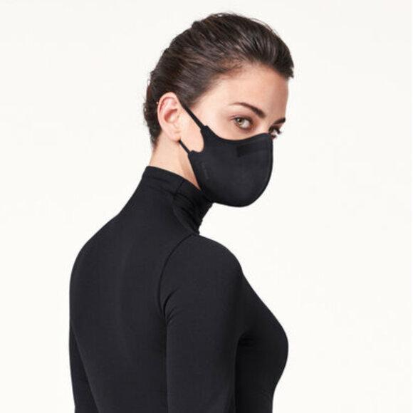 Wolford - Wolford Maske
