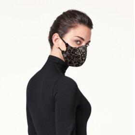 Wolford - Wolford Maske 100% Silke