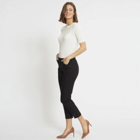 LauRie - LauRie Rachel/Emma bukser (Fl. farver)