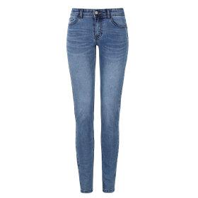 Soft Rebels - Soft Rebels Jeans
