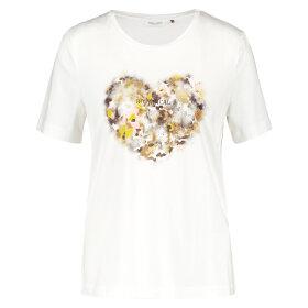 Gerry Weber - Gerry Weber T-shirt