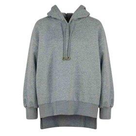 FINE Copenhagen - FINE Copenhagen Sweatshirt/Hættetrøje