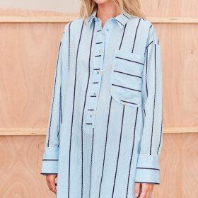 Munthe - Munthe Kjole/skjorte