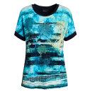 BTX Classic - BTX Classic T-shirt