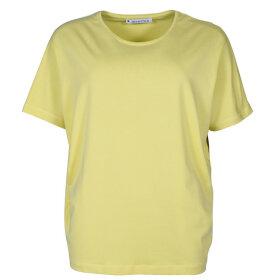 Mansted - Mansted T-shirt (Fl. farver)
