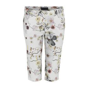 C.RO - C.RO Shorts