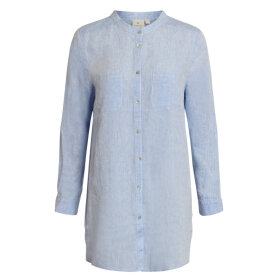 BTX Classic - BTX Classic Skjorte 100% hør (Fl. farver)