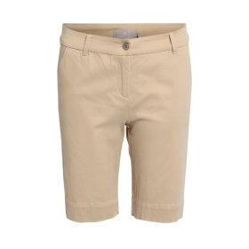 BTX Copenhagen - BTX Copenhagen Shorts