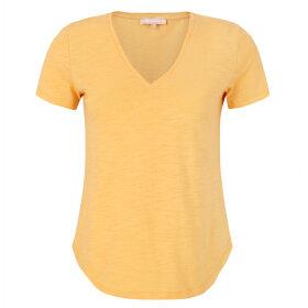 Soft Rebels - Soft Rebels T-shirt 100% øko Bomuld (Fl. Farver)