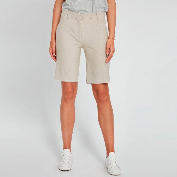 Five Units - Five Units Shorts / KYLIE 396