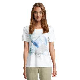 Betty Barclay - Betty Barclay T-shirt