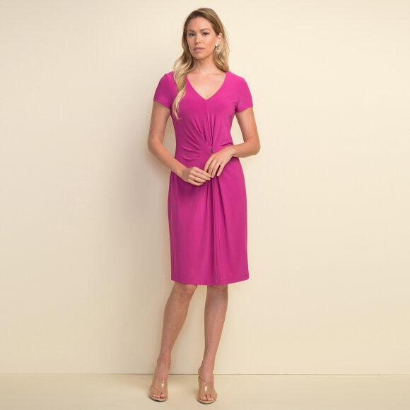 Joseph Ribkoff - Joseph Ribkoff kjole (Fl. Farver)