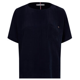 Tommy Hilfiger - Tommy Hilfiger T-shirt