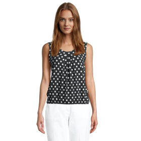 Betty Barclay - Betty Barclay Top/Bluse