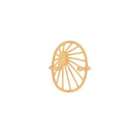 Pernille Corydon - Pernille Corydon Ring DAYDREAM
