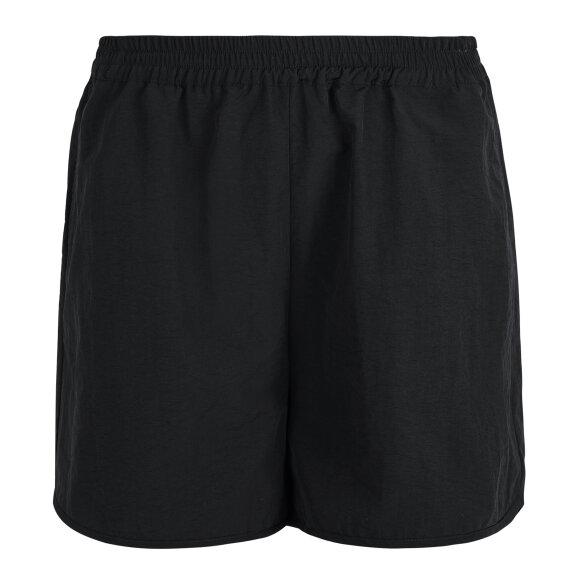 Soft Rebels - Soft Rebels Shorts
