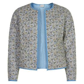 In Front - In Front quiltet jakker