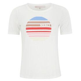Soft Rebels - Soft Rebels T-shirt