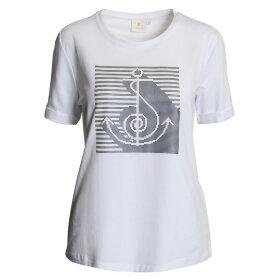 Brandtex - Brandtex T-shirt
