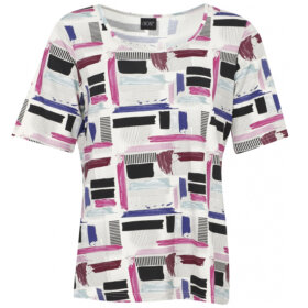 Choise - Choise T-shirt
