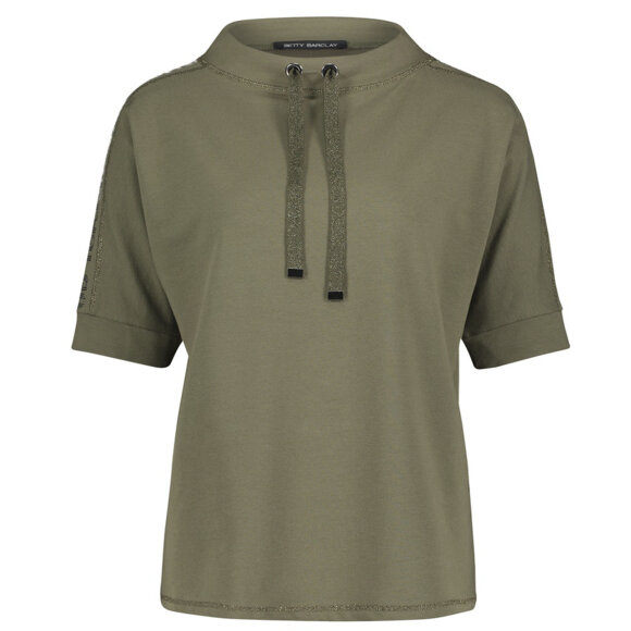 Betty Barclay - Betty Barclay Bluse/Pullover