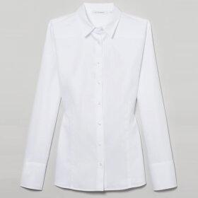 Eterna - Eterna Skjorte 100% Bomuld