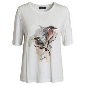 Signature - Signature T-shirt (fl. farver)