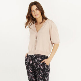 In Front - In Front Cardigan (fl. farver)