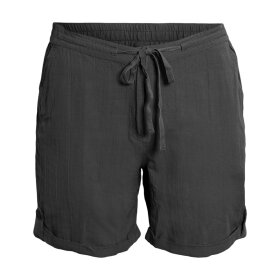 Brandtex - Brandtex Shorts